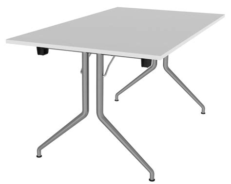 Furniture 4 Adjustable Menards Folding Table In