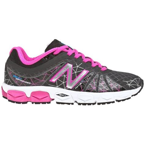 academy athletic shoes image for new balance s 890v4 running shoes from academy