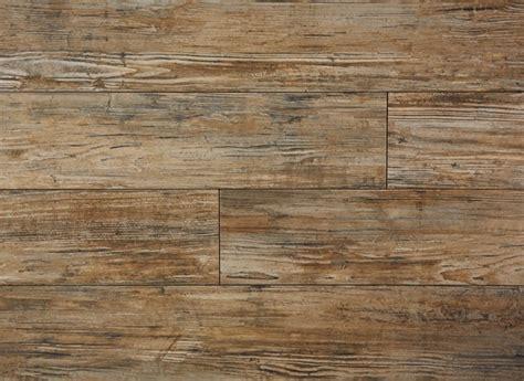 mannington laminate flooring list flooring and tile ace hardware laminate flooring mannington