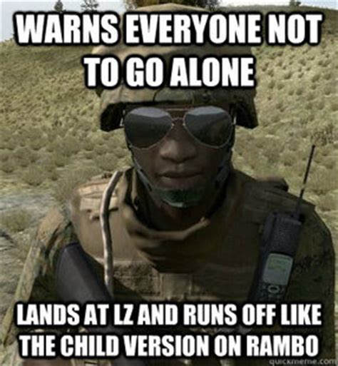 Arma 3 Memes - arma 3 memes pictures to pin on pinterest pinsdaddy