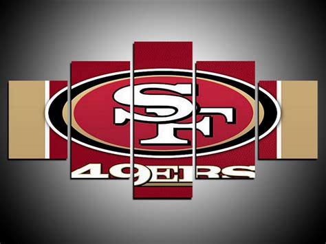 sf 49ers fan store pictures 49ers promotion shop for promotional pictures