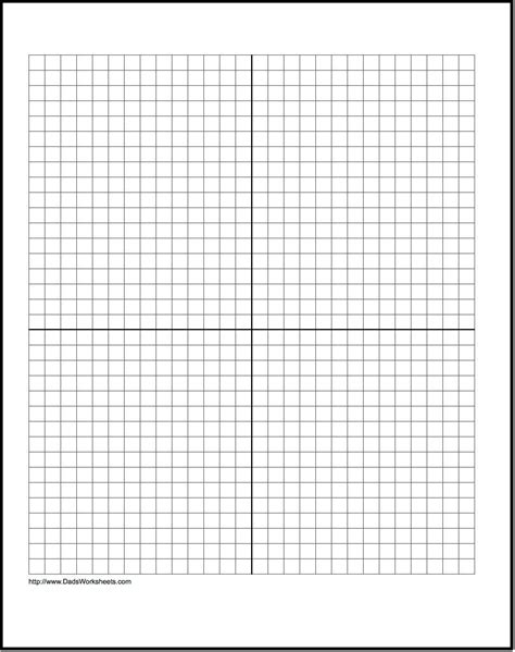 printable graph paper metric our free printable graph paper contains both metric and