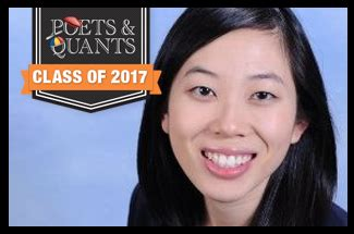 Http Poetsandquants 2017 02 11 Best Mba Career Centers by Wu Ucla Poetsandquants Classof2017