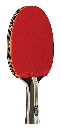 stiga titan table tennis racket stiga titan racket review table tennis spot