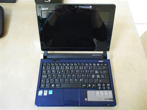 Notebook Acer Aspire One Kav60 acer aspire one kav60 netbook n270 1gb 120gb hdd wi fi k 233 k