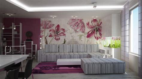 wallpaper dinding fb 5 tips memilih model wallpaper rumah minimalis