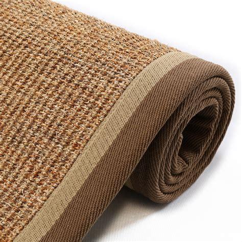 tappeti moderni grandi grandi tappeti moderni acquista a poco prezzo grandi