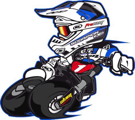 motocross racing logo motocross racing logo www pixshark com images