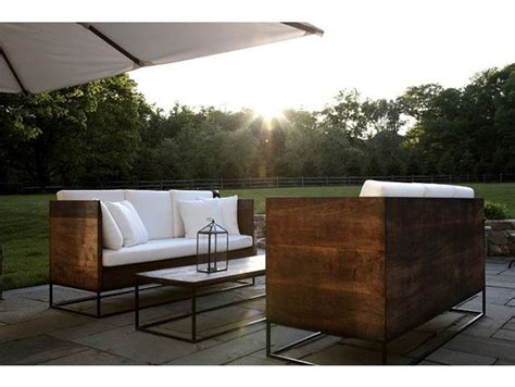Modern Porch Furniture Www Pixshark Com Images Modern Patio Sofa