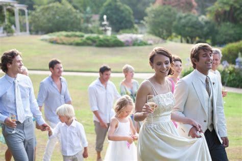 Wedding Crashers Wedding Venue by Must Read Real Wedding Crashers Easy Weddings Uk