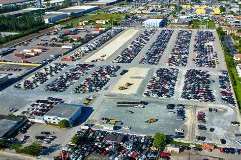 toyota florida locations for cars miami we buy cars cashforcars