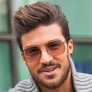 pictures of comb hairstyle how to make short hair curly mens hairs picture gallery