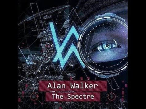 alan walker where are you now mp3 alan walker the spectre faded youtube