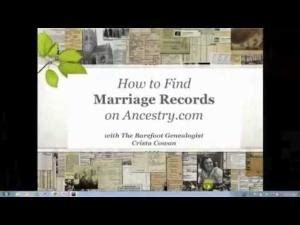 How To Look Up Marriage Records I Want You I Want Your Sleepy Confused Look When You Up I Want To Be The Warmth