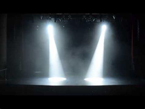 nuevo sistema de sonido e iluminacion en el teatro municipal de olavarria youtube