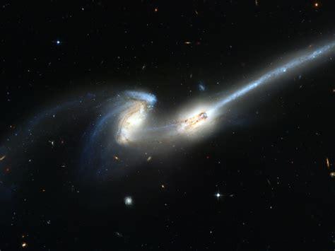 lo mas lejano del espacio galaxias de lo m 225 s cercano a lo m 225 s lejano taringa