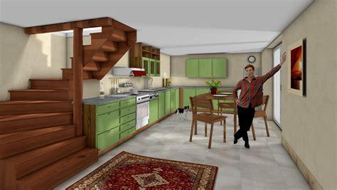 cout d une veranda 2667 cout d une v 233 randa en kit