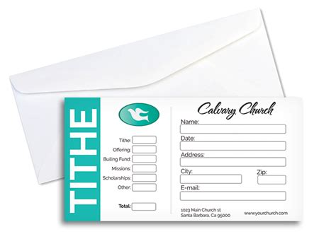 Tithe Envelope Template by Tithe Envelope Envelopes Template And Card Ideas