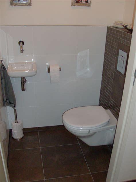 nieuwe drukknop toilet reservoir toilet vervangen simple toilet geberit with