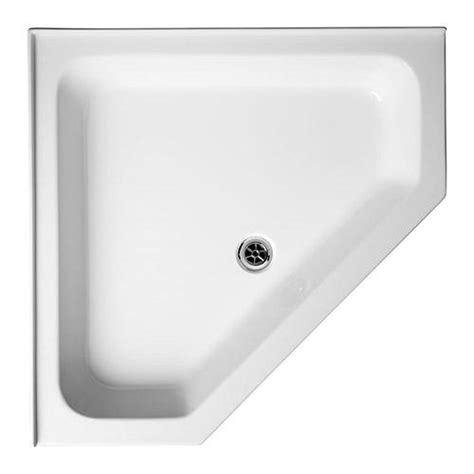 ideal standard bathtubs ideal standard bathtubs 28 images ideal standard