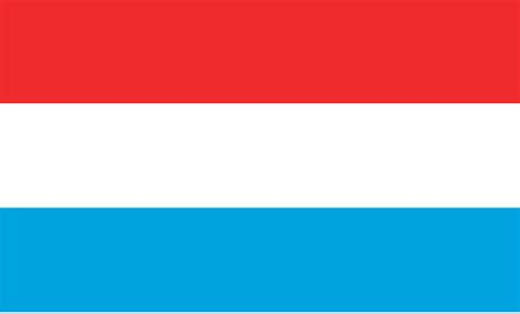 flags of the world light blue red white and blue flag countries www pixshark com