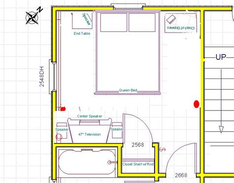 10x10 bedroom layout bedroom furniture layout home planning ideas 2018