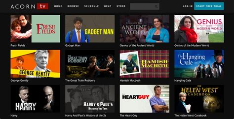britbox streaming the best legal streaming services beyond hulu and netflix
