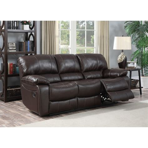 Berkline Reclining Sofas 20 Top Berkline Leather Recliner Sofas Sofa Ideas