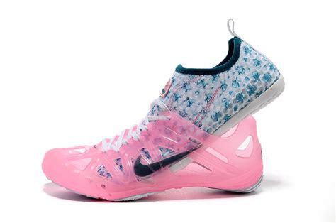 nike water shoes for 2015 nike zvezdochka womens outdoor water shoes