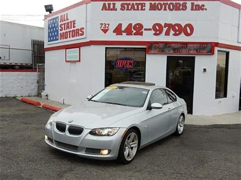 Used Cars For Sale Perth Amboy Nj Best Used Cars For Sale In Perth Amboy Nj Carsforsale