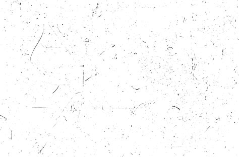 overlay scratches aesthetic film ftu