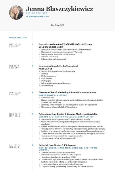 sle for cv headline 28 sle resume headlines enernovva org
