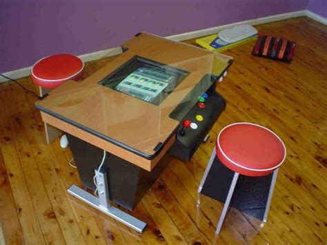 mame best 19 best mame cabinet images on mame cabinet