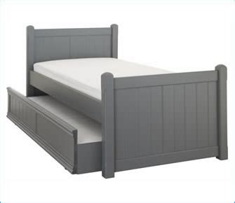 truckle bed children s home assembly furniture build service jade home assembly specialists