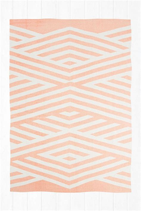 Tapis Outfitters by Tapis Tove P 234 Che 5x7 Outfitters Tapis