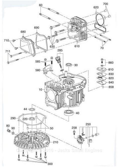 subaru engine diagram subaru ex27 parts diagram subaru get free image about