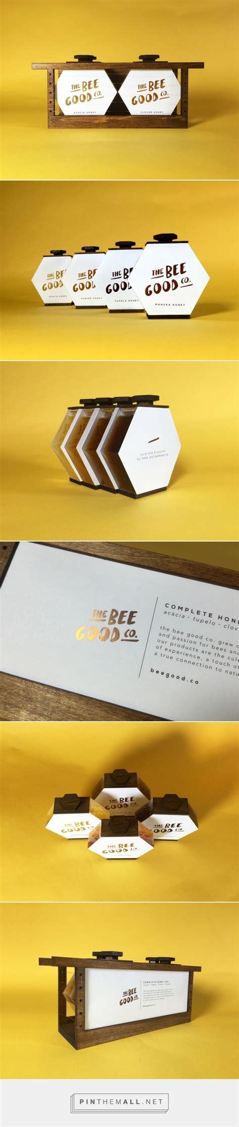 Tempat Madu Honey Dispenser Trapezoid 17 best images about honey logo packaging design on logos behance and honey packaging