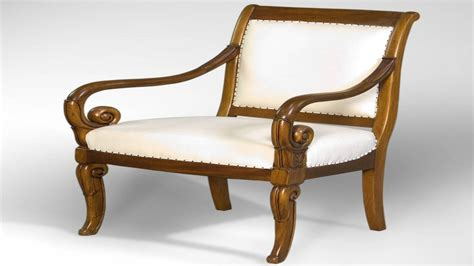 Types Of Antique Living Room Furniture by Types Of Furniture Styles Types Of Living Room Chairs