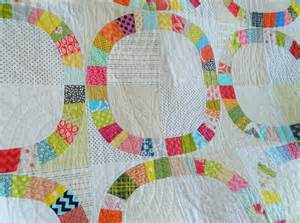 Single Quilt S O T A K Handmade Single All Finished