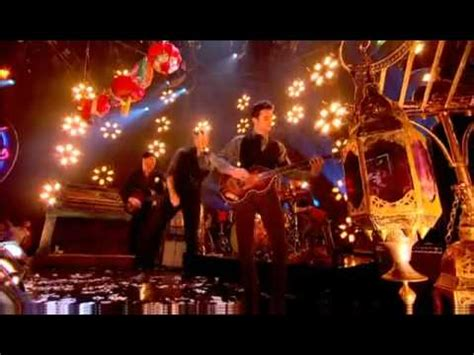 coldplay christmas lights from youtube free mp3 music
