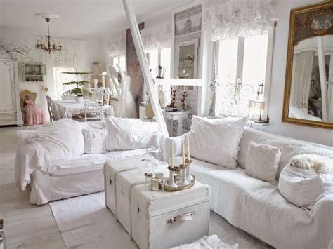 shabby chic wohnzimmer emejing shabby chic deko wohnzimmer ideas milbank us