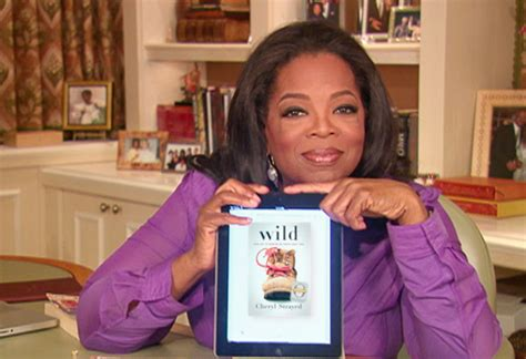 oprah winfrey new book 6 online book clubs to join in 2017