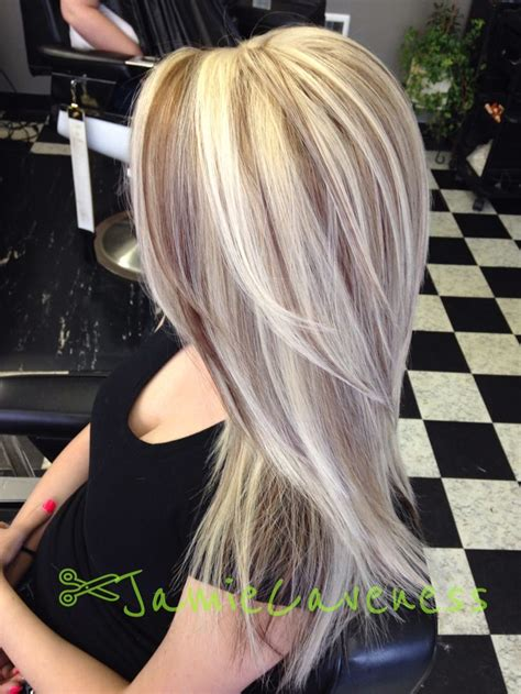 foiling lowlights on bleached hair best 20 hair foils ideas on pinterest