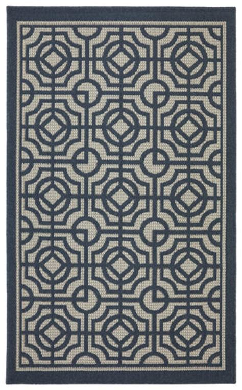 mohawk home accent rug collection mohawk home mill run collection area rug 5 x 7 at menards 174