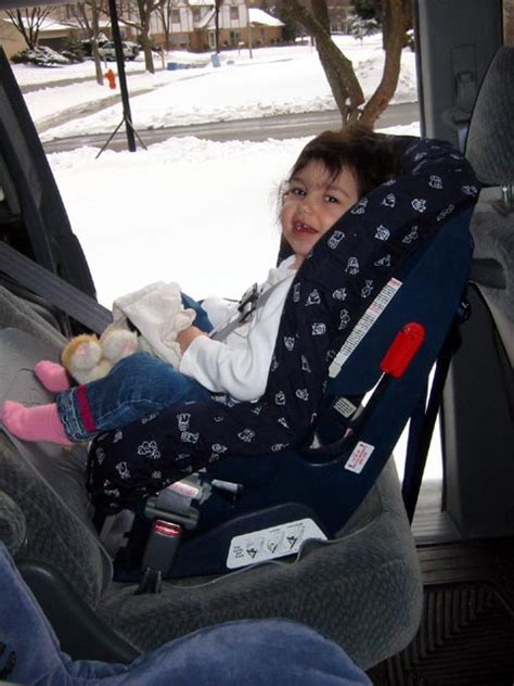 rear facing convertible seat tether carseatblog the most trusted source for car seat reviews