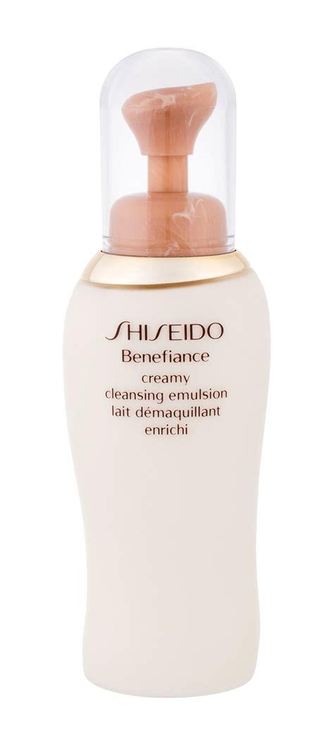 Kosmetik Shiseido shiseido benefiance cosmetic 50ml kvepalupasaulis lt