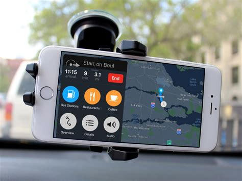 best gps top gps navigation apps for iphone available on app store