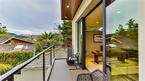 home designer pro balcony small contemporary balcony design ideas youtube