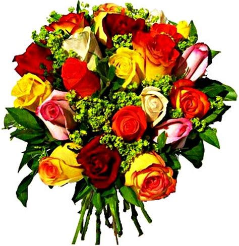 un bel mazzo di fiori kilpoldir mazzo di fiori