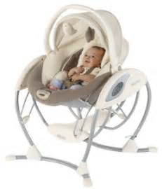 baby swing and bouncer in one best baby bouncers lucie s list